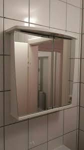 spiegelschrank obi in bayern fuchstal ebay kleinanzeigen