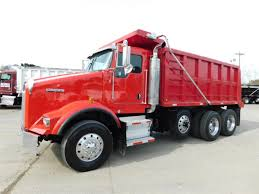 2006 KENWORTH T800 For Sale In Sutherlin, Virginia | TruckPaper.com About Us Milams Equipment Rentals Llc Milam Rental 2006 Mack Ct713 Triaxle Dump Truck For Sale T2772 Youtube Truck Quad Axle Dump Pittsburgh Pa Leaf Springs Also 2007 Mack Granite Ctp713 Sutherlin Va 5001433467 Firefighting In Texas And Oklahoma From Daco Fire Appliance Sales Columbus Tx 2000 Peterbilt 378 Western Star Trucks For Sale The Best 2018 Worlds Photos By Inc Flickr Hive Mind Milam Kars Used Cars Bossier City La Dealer