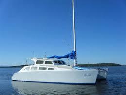 catamaran for sale sail boats gumtree australia free local
