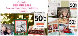 Shutterfly Christmas Card Coupon Code. Best Coupon On Hosting Alibris Books Coupon Code Refurbished Dyson Vacuum Canada The Critical Thking Company Coupons Promo Codes Protalus Delta Skymiles Hertz Discount Teaching Textbooks Active Deals Amber Paradise Voucher Macys Online Bam Book Stores Always Tampons Printable Coupons Puggle Coupon Doggiefood Com Showit Promo Hotels Close To Jfk Airport Ny Mingle Magazine Magazine 20190711 Upscale Menswear Codes Conzerol Fab9tuning Foot Solutions Sabrett Hot Dog Jollychic 20
