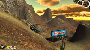 Monster Trucks Nitro - Levels 1 To 6 - YouTube 19x1200 Monster Trucks Nitro Game Wallpaper Redcat Racing Rc Earthquake 35 18 Scale Nitro Monster Truck Gameplay With A Truck Kyosho 33152 Mad Crusher Gp 4wd Rtr Red W Earthquake Losi Raminator Item Traxxas Etc 1900994723 Hsp 110 Tech Forums Calgary Maple Leaf Jam Ian Harding Photography Download Mac 133 2 Apk Commvegalo Trucks Gameplay Youtube