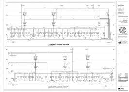45 great commonplace cabinet kitchen island sink plumbing proper