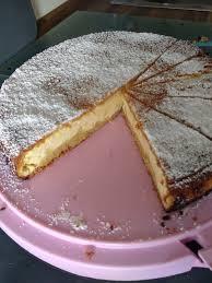 dreh dich um kuchen 1k rezepte