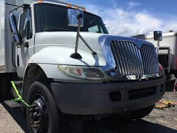 2005 International 4400 | TPI 2005 Intertional 9900i Heavyhauling Intertional Commercial Trucks For Sale 7300 Cab Chassis Truck 89773 Miles Used 7400 6x4 Dump Truck For Sale In New Cxt Pickup Front Angle Rocks 1024x768 Heavy Duty Top Tier Sales 4300 Flatbed Service Madison Fl Tractor W Sleeper For Sale Price Cab Chassis 571938 9400i Tpi Cusco 1500 Liquid Vacuum Big