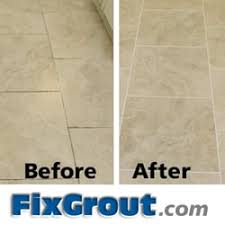 fix grout tile grout cleaning 10 photos 25 reviews grout