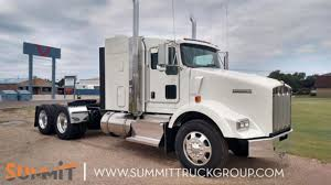 100 Used Trucks Texas Work Work