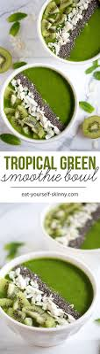 Tropical Green Smoothie Bowl | Recipe | Smoothie Bowls | Smoothie ... Freebie Friday Fathers Day Freebies Free Smoothies At Tropical Tsclistens Survey Wwwtlistenscom Win Code Updated Oasis Promo Codes August 2019 Get 20 Off On Jordans Skinny Mixes Coupon Review Keto Friendly Zero Buy Smoothie Wax Melts 6 Pack Candlemartcom For Only 1299 Coupons West Des Moines Smoothies Wraps 10 Easy Recipes Families On The Go Thegoodstuff Celebration Order Online Cici Code Great Deals Tv Cafe 38 Photos 18 Reviews Juice Bars Free Birthday Meals Restaurant W Food Your