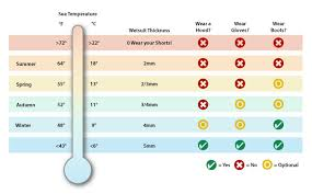 fever temperature range chart for adults health 24 forum