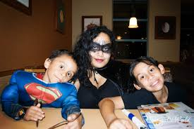 Ihop Halloween Free Pancakes 2014 by Halloween And All Things In Between Weekly Wrap Up Honeygirl U0027s