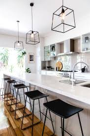 Small Kitchen Track Lighting Ideas by Small Kitchen Pendant Lights Lightings And Lamps Ideas