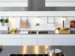 kleine räume große wirkung küche bauemotion de