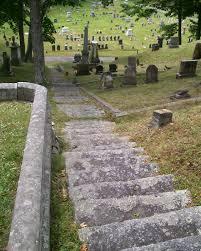 Spirit Halloween Bangor Maine by Mount Hope Cemetery Bangor Maine New England Pinterest