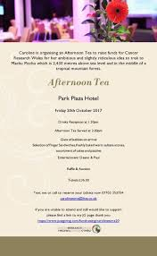 Front Desk Receptionist Jobs Indeed by Park Plaza Cardiff Hotel Linkedin