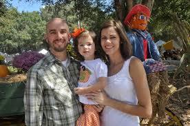 Sarasota Pumpkin Festival by Photo Gallery Pumpkin Festival Brad And Vanessa Malia With
