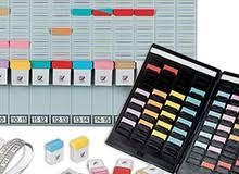 mat駻iel bureau professionnel petit mat駻iel de bureau 100 images mat駻iel de cuisine