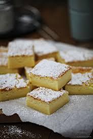 magic cake der magische kuchen ein teig drei