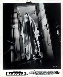 Halloween 1978 Michael Myers Actor by Halloween I U0026 Ii Behind The Scenes And Promo Pics 1978 1981