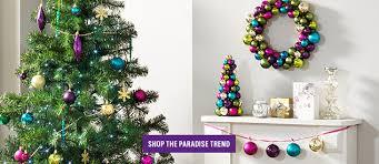 7ft Christmas Tree Argos by Christmas Decoration Ideas Go Argos