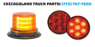 Chicagoland Truck Parts: Aftermarket Heavy Duty Truck Parts Store Restoration Services Chicago Area Truck And Trailer Repair Parts Medium Duty Commercial Trucks Mitsubishi Fuso 8676406 Kiavengainfo Hino Of Sales In Cicero Il Marmon Family Owned For 35 Ram Mopar Serving Dupage Chrysler Dodge Jeep General Tramissions Transfer Cases Trp Store Relocates To Western Boulevard Jx Fleet Homepage
