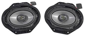 Amazon.com: JBL Concert Edition Audio System For The 2015-18 Ford ... Genelec Monitoring In Chinas First Atmosenabled Ob Truck Auto Accsories Styles Alpine Ces 2015 New Head Units Amps Subs More Car Stereo Full Audio System Installation Speakers Subwoofer And 2019 Chevrolet Silverado 2500hd For Sale Fringham Ma Herb Alpha Omega Custom Taylorville Il Nissan Titan Gains Infotainment Systems Electronics At Caridcom Ultra Audioworks Clean 1997 Full Youtube Component Speaker Jbl Soundmaster San Antonio Security Bedliners Tires Wheels Pin By Clearwater On Pins We Enjoy Pinterest Trucks