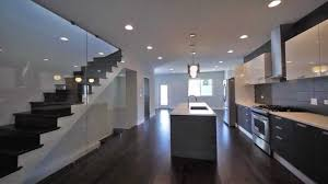 3 Or 4 Bedroom Houses For Rent by A New 4 Bedroom 3 Bath Chicago Home At A Condo Price Youtube