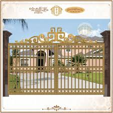 Free Charge Iron Gate Design Catalogue - Buy Iron Gate Design ... Modern Gate Design Philippines Main Catalogue Various Designs For Home Entrance Door Ideas Highperformance Residential Garden Iron Front Best White Alinum Images Amazing Luxseeus Compound Wall Kerala Steel Pictures Photos Beautiful Gates Homes Abc