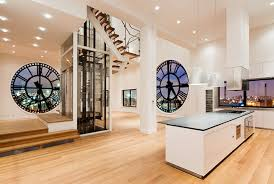 100 Clocktower Apartment Brooklyn Cant Find A Home In Manhattan Try Elegrans