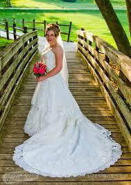 56 best Weddings Bridal portraits images on Pinterest