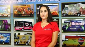 Food Cart USA - Food Truck Sales, Catering Trailer Sales - Miami ... Mr Bing Miami Food Trucks 82012 Update Roadfoodcom Discussion Board Grilled Cheese Roaming Hunger Pizza Zilla Home Facebook Dominican Truck The Active List Burger Beast Trucks Fridays Event Tami Park At Tami Ami Florida May 31 2017 Stock Photo Edit Now 651232048 Success In Tips For Successful Miamis Top Travel Leisure Wednesdays North Bay Village