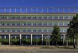 harmonie atlantique siège social nantes d architectures