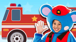 🔴 LIVE: RESCUE PATROL | 🚒 Fire Engine, Fire Engine & More ... Hearth Vehicles For Kids Children Toddler With Superb Nursery Rhymes Fire Truck Rhymes Children Truck Toys Videos Kids Monster Trucks Races Cartoon Cars Educational Video The Red Emergency 1 Hour Wheels On The Fire Youtube Adventures With Vehicles Firetruck And Videos For Playlist By Blippi Perspective Pictures Amazon Com 1763 Free Learning Toddlers Fun Bruder Man Engine Accsories