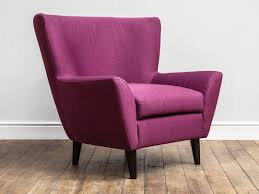 Auditorium Armchair Contemporary Polyurethane Tablet Brooklyn ~ Idolza Country Home Bath And Cosy Armchair In Bathroom Stock Photo Toilet Russcarnahancom Bewitch Pictures Chair Height Bowl Delight Brown If You Want To Go For The Royal Flush Then Maybe This Is Armchairs Vintage Made Wooden Metal 114963907 Porta Potti Qube 365 Chemical Portable Nrs Healthcare Allmodern Custom Upholstery Warner Big Reviews Wayfair Mab Poltroncina Blog Padded Vieffetrade Shower Depot Seat Lowes Vanity With Rare Modern Morris With Adjustable Back By Edward Wormley Definite Foam Moldcast Model Mobiliario Proceso De Diseo