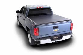 100 1987 Chevrolet Truck Chevy CK Pickup 8 Bed 1973 Truxedo TruXport Tonneau Cover