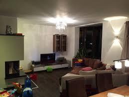 wohnzimmer luis home goetz 35113 zimmerschau