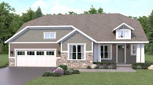 Wausau Homes House Plans by Mckinley Floor Plan 2 Beds 2 Baths 1920 Sq Ft Wausau Homes