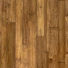 Engineered Hardwood Flooring Dalton Ga by Wood Flooring Engineered Hardwood Flooring Mannington Floors