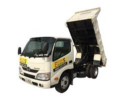 Rental Truck Auckland | Cheap Truck Hire | Small Truck Hire Homemade Rv Converted From Moving Truck Is Attacks Trucks Are An Easy Cheap Method Hard To Defeat Rent A Brooklyn Rental Pickup Online Near Me Can Get Easily Rentruck Van Rental Rochdale Car Truck Pantech Hire Rentals Mobile Auckland Small Best 25 Moving Ideas On Pinterest Move Pack Infographic How Pack Penske Bloggopenskecom Budget Car And Of Birmingham Van Companies Comparison The Top 10 Options In Toronto
