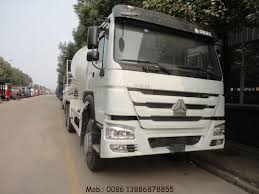 Factory Sale Best Price SINO TRUK HOWO 6*4 12M3 Cement Mixer Truck ... Mitsubishi Fuso Fv415 Concrete Mixer Trucks For Sale Truck Concrete Truck Cement Delivery Mixer Trucks Rear Chute Video Review 2002 Peterbilt 357 Equipment Pinterest Build Your Own Com For Sale Bonanza 2014 Kenworth W900s At Tfk Youtube Fileargos Atlantajpg Wikimedia Commons Used 2013 T800 Tandem Inc Fiori Db X50 Cement 1995 Intertional Paystar 5000 Pump