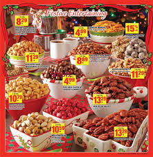Bulk Barn Flyer Nov 16 To 29 Bulk Barn Canada Flyers Find A Store Marble Slab Creamery Uptown Mugs Archives Saint John 30363_011jpg Flyer Feb 22 To Mar 7 Halifax Seed Home Sobeys Inc Tracy Hanson Author At Page 2 Of 11 No Frills Giant Tiger