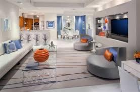 living room design ideas in nigeria amazing home design