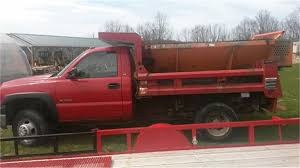 Chevy 3500 Dump Truck W/ Salt Spreader For Auction | Municibid Chevrolet Silverado3500 For Sale Phillipston Massachusetts Price 2004 Silverado 3500 Dump Bed Truck Item H5303 Used Dump Trucks Ny And Chevy 1 Ton Truck For Sale Or Pick Up 1991 With Plow Spreader Auction Municibid New 2018 Regular Cab Landscape The Truth About Towing How Heavy Is Too Inspirational Gmc 2017 2006 4x4 66l Duramax Diesel Youtube Stake Bodydump Biscayne Auto Chassis N Trailer Magazine Colonial West Of Fitchburg Commercial Ad