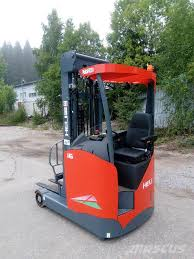 Heli -cqd16-gb2s - Reach Truck, Price: £20,158, Year Of Manufacture ... 2018 China Electric Forklift Manual Reach Truck 2 Ton Capacity 72m New Sales Series 115 R14r20 Sit On Sg Equipment Yale Taylordunn Utilev Vmax Product Photos Pictures Madechinacom Cat Standon Nrs10ca United Etv 0112 Jungheinrich Nrs9ca Toyota Official Video Youtube Reach Truck Sidefacing Seated For Warehouses 3wheel Narrow Aisle What Is A Swingreach Lift Materials Handling Definition