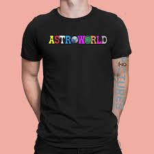 Travis Scott Discount Code Astroworld Disneyland Park ...