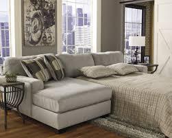 Amazon Sleeper Sofa Bar Shield by What To Know Before Getting A Memory Foam Sleeper Sofa