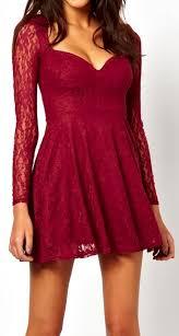 vestidos de noche cortos para gorditas y bajitas diseños de