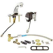 Touchless Bathroom Faucet With Temperature Control by 2 U0026 Up Touchless Bathroom Sink Faucets Bathroom Sink Faucets