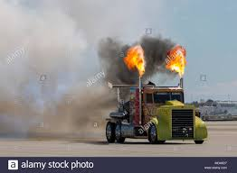 Shockwave Jet Truck Stock Photos & Shockwave Jet Truck Stock Images ... The Top 10 Faest Production Trucks In America Srt Guinness Record Supreme Manual Diesel Record Previous Shattered Tech Volvo Claims Title Of Worlds Truck Fromitself Photo Shockwave Jet Is Over 100mph Faster Than A Bugatti Veyron Transmission Archives Fast Lane A Brief History Ram 1980s Miami Lakes Blog 972 Likes 6 Comments Home Buy One The Pickup Fireball Performance Adds Serious Horsepower Watch Volvos Iron Knight Break Two World Speed Records