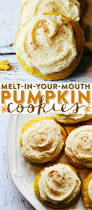 Kraft Pumpkin Mousse Trifle by 52 Best Yummy Images On Pinterest