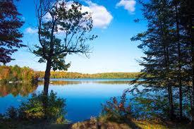 100 Mary Lake Ontario Bonnie Resort Muskoka Great Blue Resorts