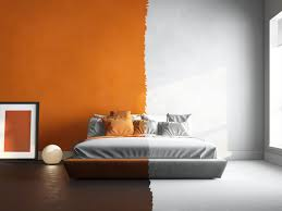 mauvaise odeur chambre une chambre odorante liée à un mauvais sommeil chez les ados